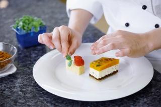 bhms-culinary-arts-01