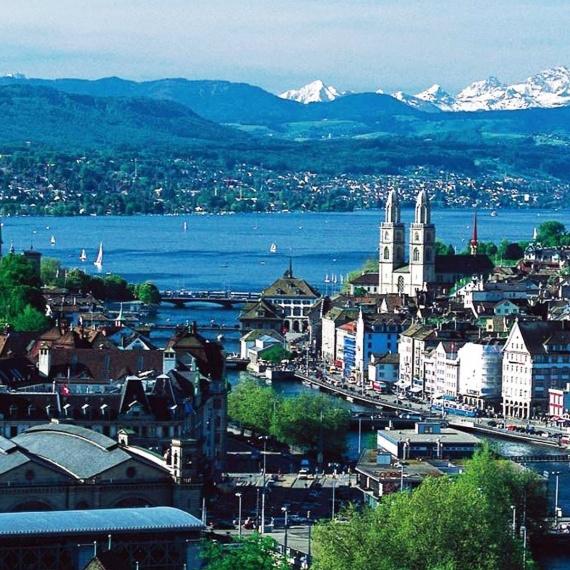 Hội thảo Du học Châu Âu – Kì 4: Thực tập có lương tại các khách sạn 4&5 nổi tiếng thế giới
