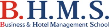Du học Thụy sỹ 2016 – học viện BHMS -