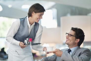 Thành công trong ngành Du lịch – Nhà hàng – Khách sạn: sự thật hay chỉ là ước mơ? (kì 2)