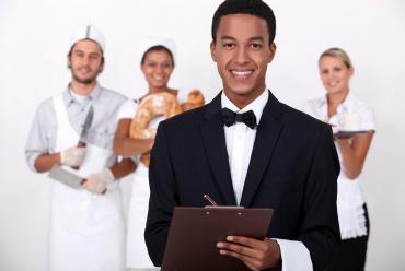 Bạn đã hiểu chính xác về ngành Du lịch – Nhà hàng – Khách sạn chưa?