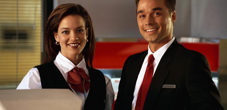 Lý do chọn BHMS Thụy Sĩ để học khóa MBA Nhà hàng khách sạn