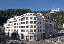 Du học Thụy Sĩ ngành nhà hàng khách sạn tại trường top 50 thế giới – BHMS